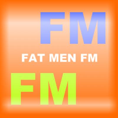 FMFM 133.7 FM